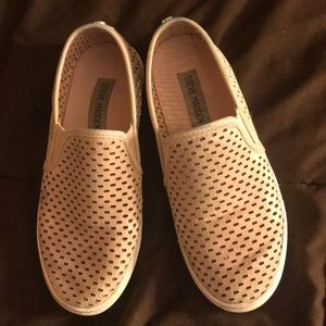 Steve Madden size 5 shoes